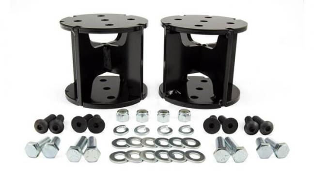 Air LIft Universal Air Spring Spacers