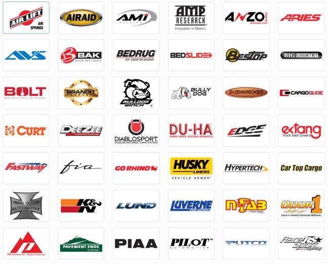 TTC Logos