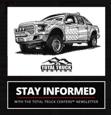 Total Truck Centers Newsletters