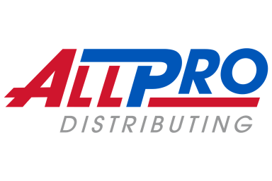 ALLPRO DISTRIBUTING NAMED SEMA 2019 WD OF THE YEAR