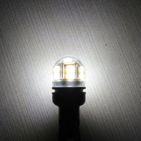 PUTCO® Powerful Luma Core™ LED Bulbs