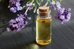Lavender Oil As A Natural Hair Growth Remedy