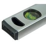 Nivela Classic magnetica 80cm Stanley STHT1-43112