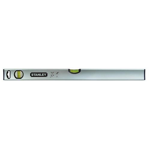 Nivela Classic magnetica 60cm Stanley STHT1-43111