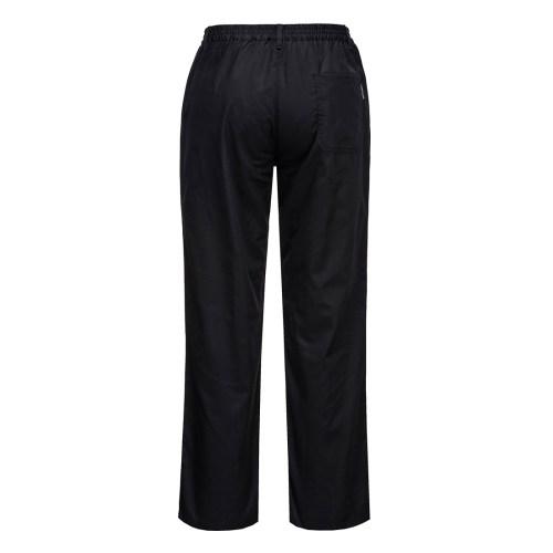 Pantaloni Chefi Dama Rachel PortWest C071