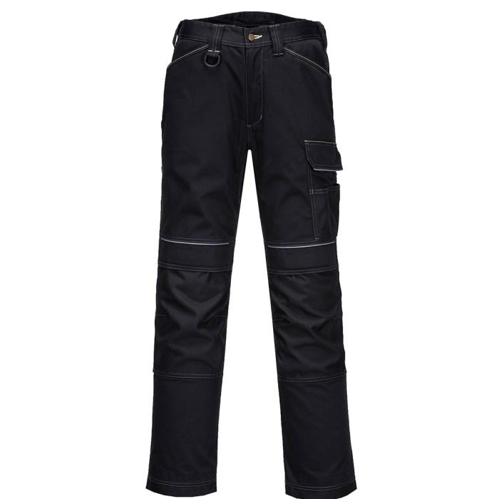 Pantaloni-Urban-Work-PortWest-T601-2.jpg