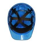 Peak View Helmet PortWest PV50