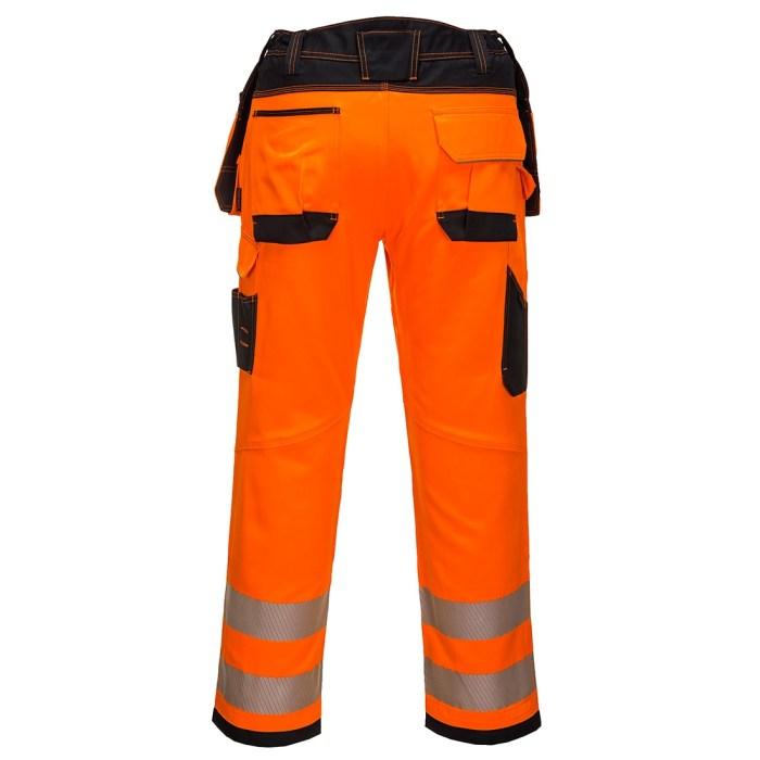 T501-Pantaloni-Vision-HiVis-2.jpg