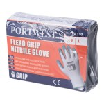 Manusa Vending Flexo Grip Nitril PortWest VA310