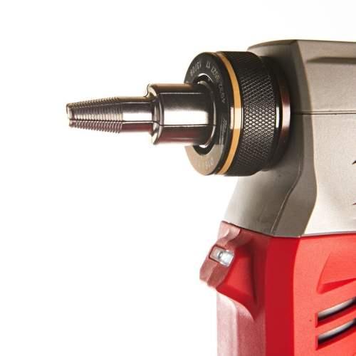 Dispozitiv pentru lărgirea sistemelor UPONOR® Q&E Milwaukee HEAVY DUTY HD18 PXP H06202C