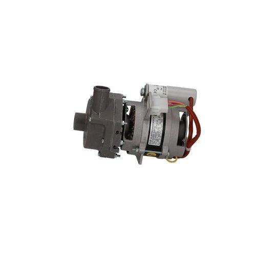 Pompa electrica pentru 5213dx 0.30hp lungime superioara 345/318 mm – latime 298 mm