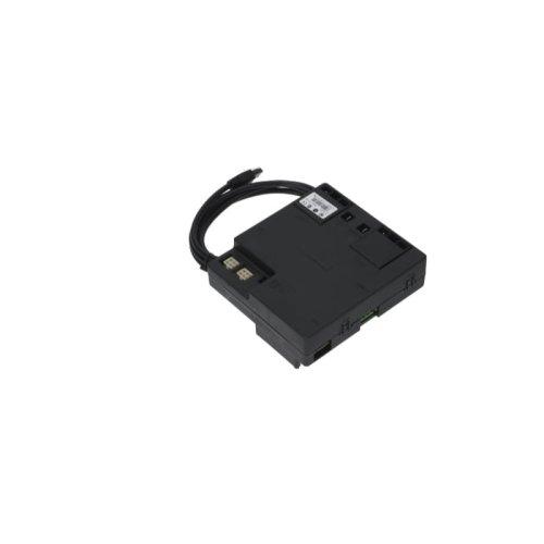 Automat de aprindere (centralina) tip cu cablu de conectare