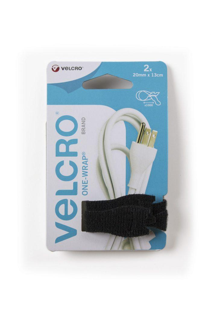 VEL EC60802 Packaging scaled1