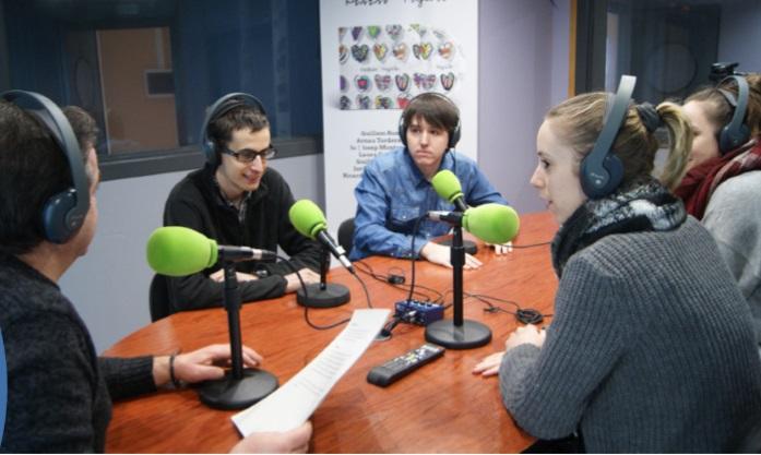 cursos de radio a vic2