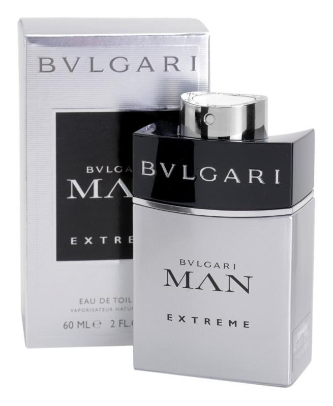 îți Dorești Un Parfum Deosebit Tot Despre Bvlgari Man Extreme