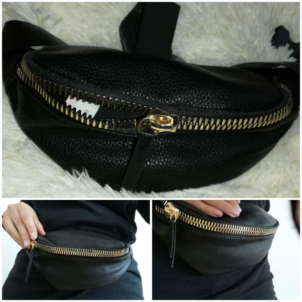 borseta pentru femei