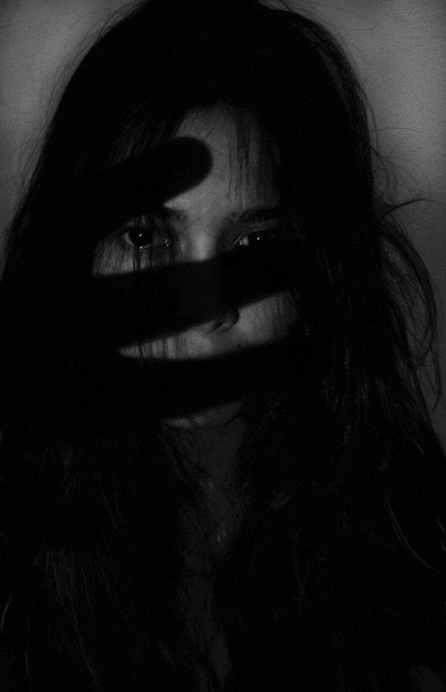 film horror diavolul in carne si oase
