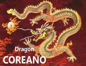 Dragón De La Suerte Archives Totemanimal