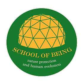 escuela del ser nace como vocación de ayuda