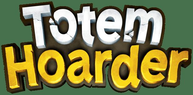 Totem Hoarder logo