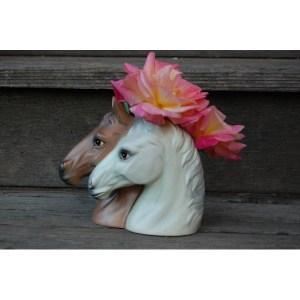 Double-Horse-Head-vase-600x600.JPG