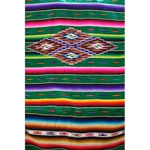 Serape-Blanket-600x600.JPG
