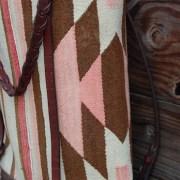 Navajo Brn & Pnk cu2