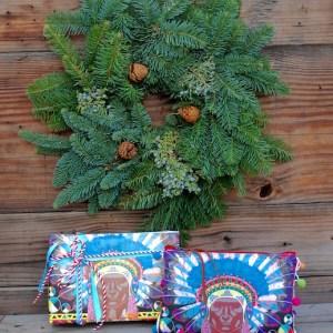 936-70-icp-gift-box