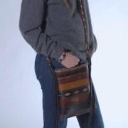 emily-w-belt-bag-mini