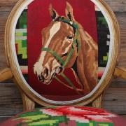horserose-chair-back-rest