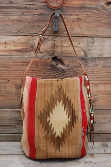 Teresa's Custom Navajo
