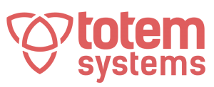 Totem Systems