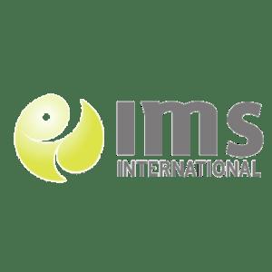 IMS International