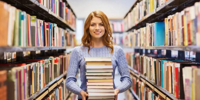education program thourgh solmar foundation