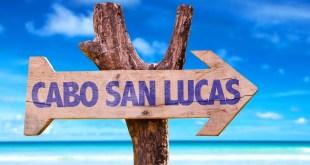 Cabo San Lucas fishing season