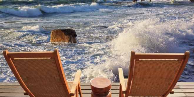 best luxury resort in cabo san lucas