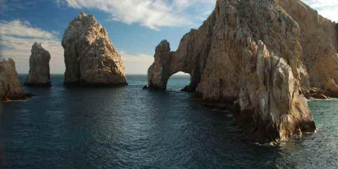 best natural spots in cabo san lucas