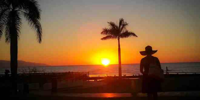 best attractions in cabo san lucas