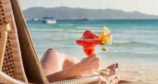 explore the best beaches in cancun