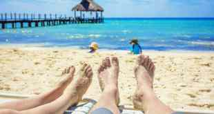traveling to puerto plata this winter