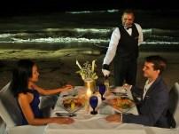 Facebook_Feb_0015_2014-Beachside-Dining2