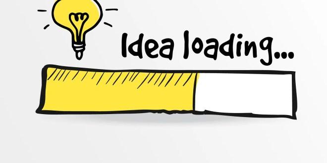 tips for innovators
