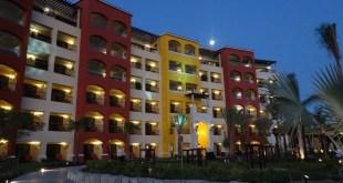 Hacienda Encantada Reveals New El Encanto Development