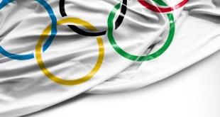 Holidays Lounge Highlights 2016 Summer Olympics