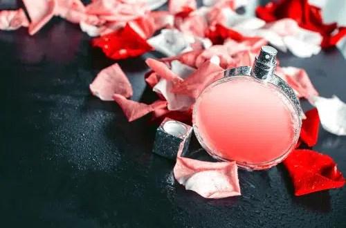how to make a perfume last longer