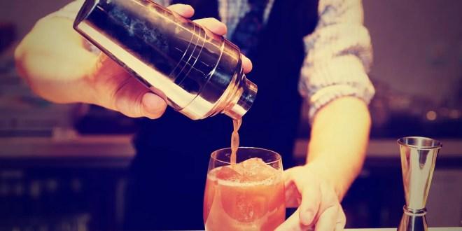 Hemingway cocktail recipe