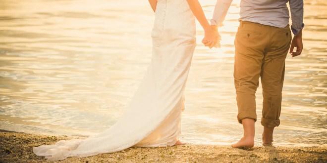 Hacienda Encantada Serves as Perfect Destination Wedding Resort