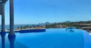 Luxury to Los Cabos Vacations Available @ El Encanto de la Hacienda This Winter