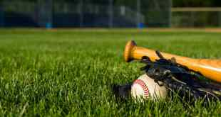 Lifestyle Holidays Vacation Club Invites Travelers to Winter Baseball Season in the Dominican Republic