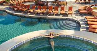 Playa Grande Resort and Spa Master Suite Stay, Donated to Send Me On Vacation Organization